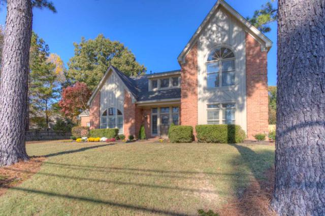 8690 Poplar Pike, Germantown, TN 38138 (#10040653) :: The Melissa Thompson Team