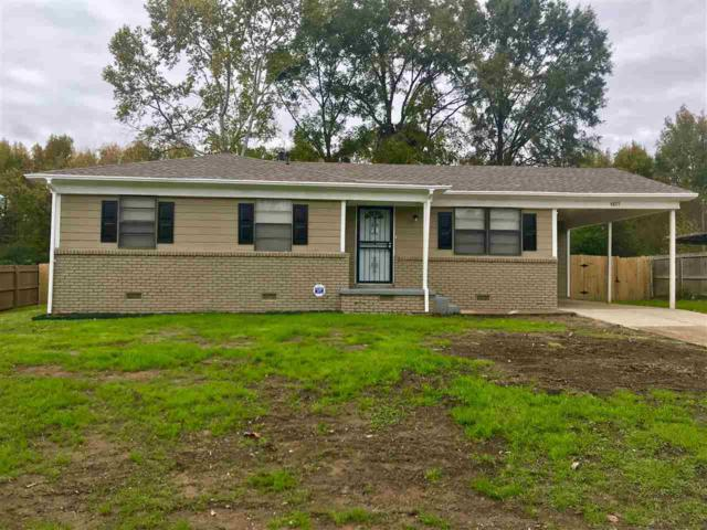 4877 Ortie Dr, Memphis, TN 38109 (#10040702) :: All Stars Realty