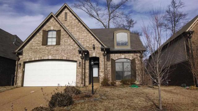 425 Garden Springs Dr, Oakland, TN 38060 (#10040713) :: All Stars Realty