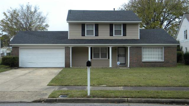 1973 Lydgate Cv, Memphis, TN 38116 (#10040757) :: All Stars Realty
