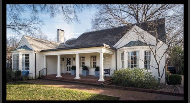 2961 Tishomingo Ln, Memphis, TN 38111 (#10040772) :: RE/MAX Real Estate Experts