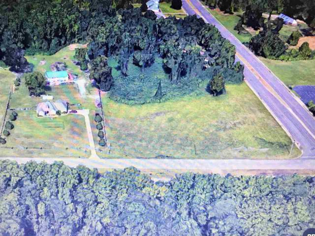 5371 N Watkins St, Unincorporated, TN 38127 (#10040779) :: RE/MAX Real Estate Experts