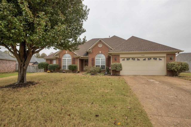 11640 Summer Meadows Cv, Arlington, TN 38002 (#10040781) :: RE/MAX Real Estate Experts