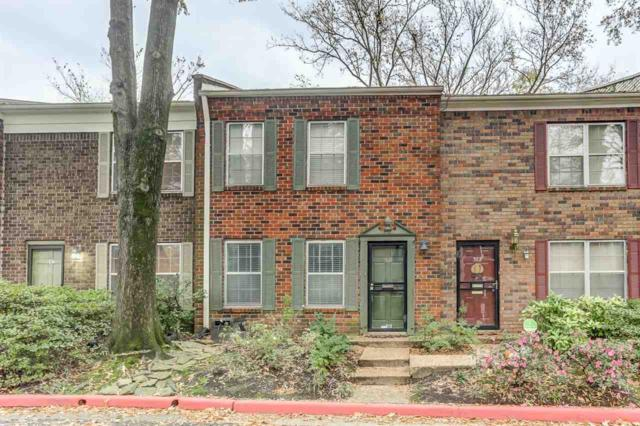510 Peabody Sq #510, Memphis, TN 38104 (#10040791) :: ReMax Experts