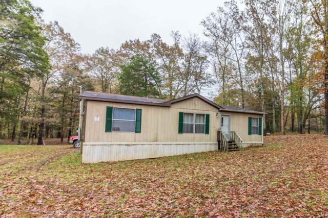 3750 Gilchrist Rd, Selmer, TN 38375 (#10040795) :: RE/MAX Real Estate Experts