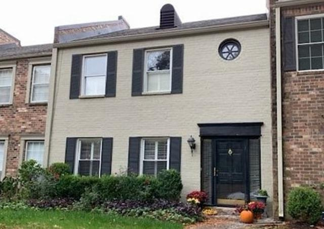 1842 Kimbrough Rd, Germantown, TN 38138 (#10040829) :: ReMax Experts