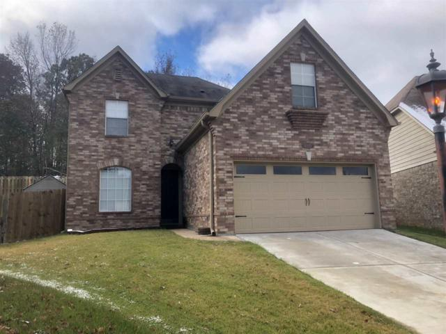 4885 Shadow Cv, Arlington, TN 38002 (#10040855) :: RE/MAX Real Estate Experts