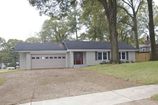 5479 Southwood Dr, Memphis, TN 38120 (#10040865) :: RE/MAX Real Estate Experts