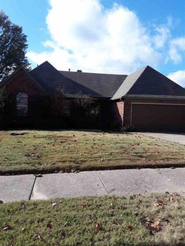 3605 Tiffany Oaks Ln, Bartlett, TN 38135 (#10040869) :: RE/MAX Real Estate Experts