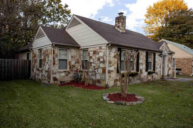 3640 Shirlwood Ave, Memphis, TN 38122 (#10040887) :: ReMax Experts
