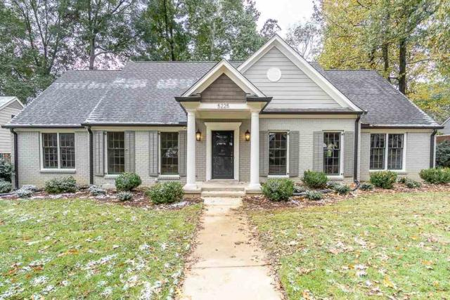 5225 Heatherway Dr, Memphis, TN 38117 (#10040890) :: RE/MAX Real Estate Experts