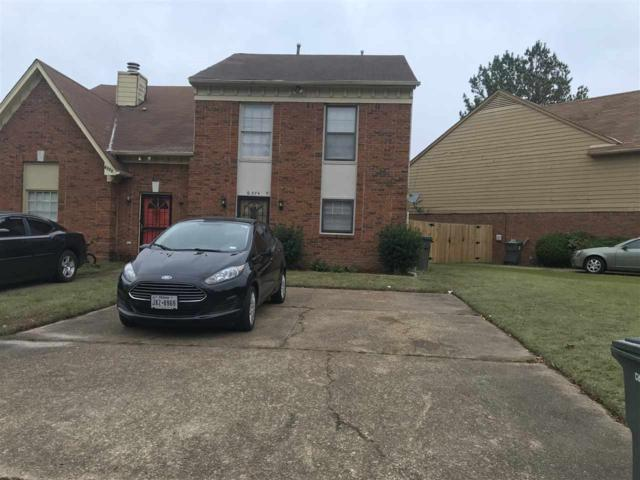 6374 Hunters Place Dr, Memphis, TN 38115 (#10040941) :: ReMax Experts
