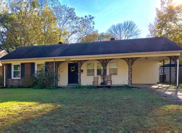 4449 Kimball Ave, Memphis, TN 38117 (#10040942) :: ReMax Experts