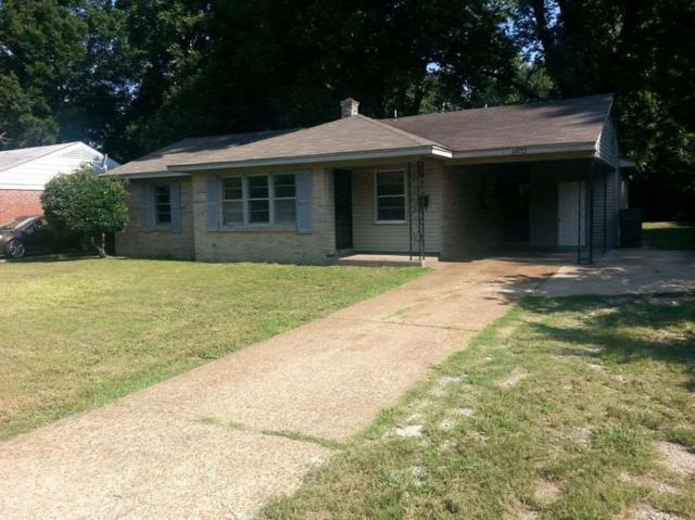 1390 Winfield Rd, Memphis, TN 38116 (#10040956) :: All Stars Realty