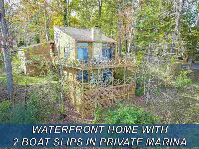 800 River Cliff Ln, Counce, TN 38326 (#10040977) :: RE/MAX Real Estate Experts