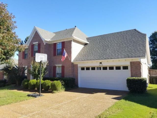 6240 Lake View Cv, Bartlett, TN 38135 (#10040979) :: The Wallace Group - RE/MAX On Point