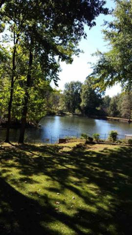 5757 N Lake Oaks Dr N, Bartlett, TN 38134 (#10040996) :: The Wallace Group - RE/MAX On Point