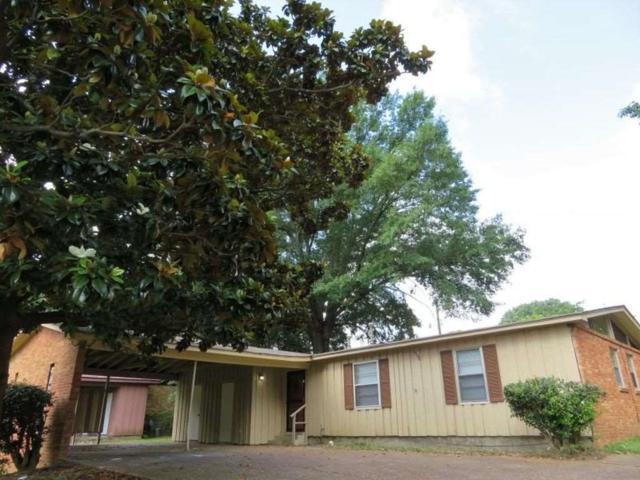 3103 Arrendale St, Memphis, TN 38118 (#10041009) :: JASCO Realtors®
