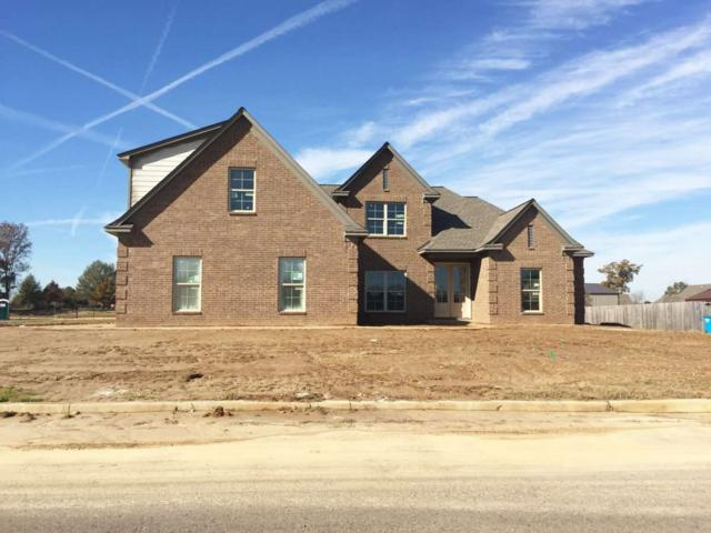 213 S Chinkapin Dr, Atoka, TN 38004 (#10041020) :: The Wallace Group - RE/MAX On Point