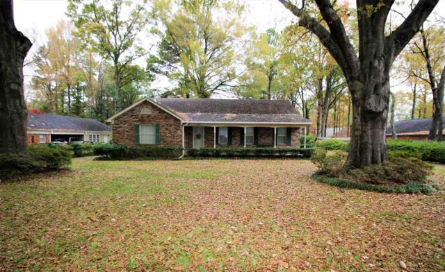 7292 Great Oaks Rd, Germantown, TN 38138 (#10041043) :: The Wallace Group - RE/MAX On Point