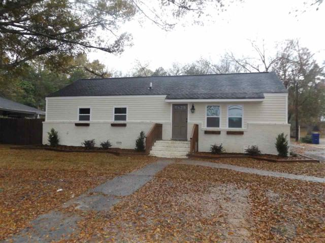 12535 Main Hwy, Somerville, TN 38068 (#10041058) :: ReMax Experts