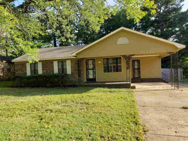 3195 Applewood Cv, Memphis, TN 38118 (#10041062) :: JASCO Realtors®