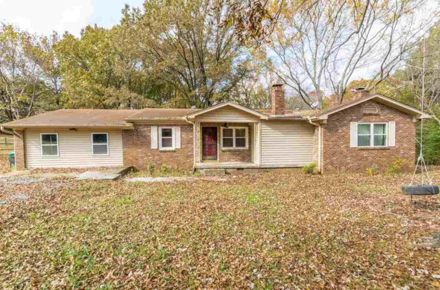 5871 Ms 305 Hwy S, Hernando, MS 38632 (#10041086) :: ReMax Experts