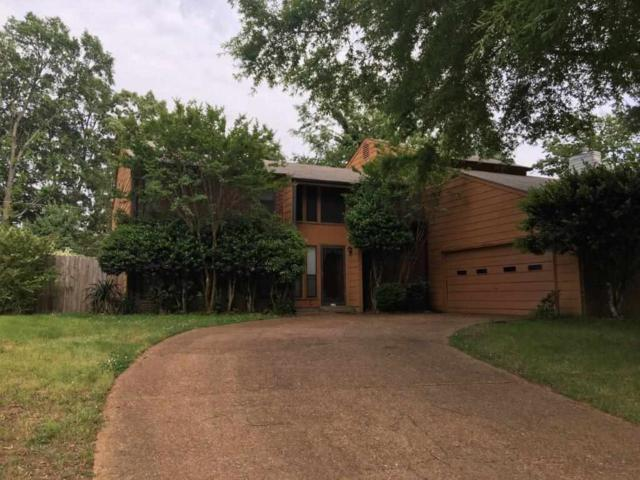 8636 Chris Suzanne Cir, Memphis, TN 38018 (#10041097) :: The Wallace Group - RE/MAX On Point