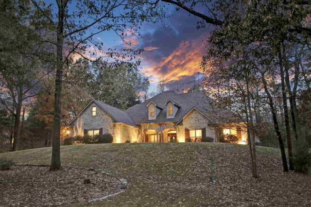 16 Tall Forest Cv, Byhalia, MS 38611 (#10041103) :: JASCO Realtors®