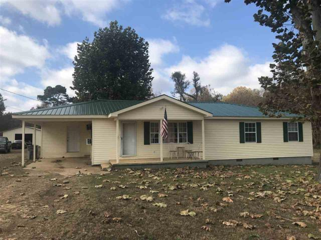 8465 County Road 189 Rd, Florence, AL 35633 (#10041123) :: ReMax Experts