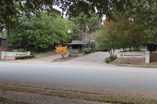 4761 Eagle Crest Dr #4505, Memphis, TN 38117 (#10041124) :: The Wallace Group - RE/MAX On Point