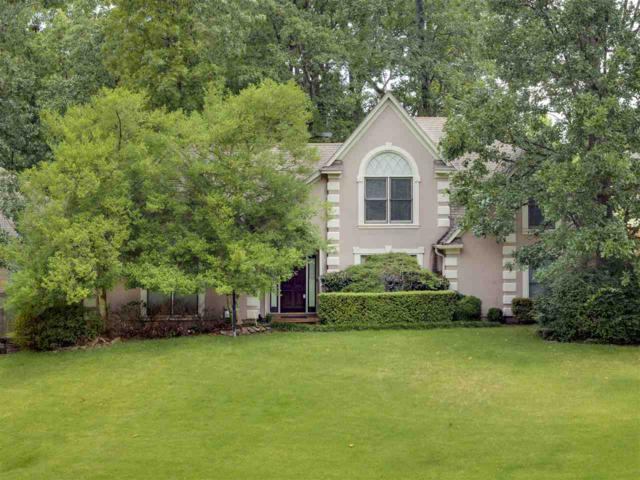 8745 Callaway Ct, Memphis, TN 38016 (#10041128) :: The Wallace Group - RE/MAX On Point