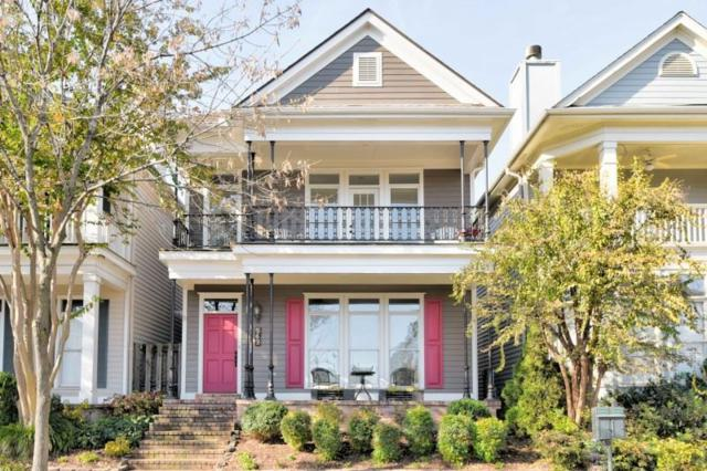 569 Rienzi Dr, Memphis, TN 38103 (#10041157) :: The Wallace Group - RE/MAX On Point