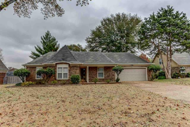 462 Autumn Trail Cv, Collierville, TN 38017 (#10041158) :: The Wallace Group - RE/MAX On Point
