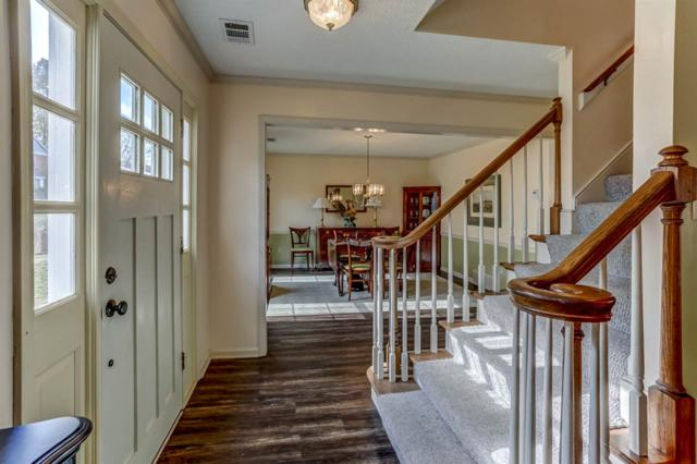 8420 Walnut Tree Dr, Memphis, TN 38018 (#10041162) :: The Wallace Group - RE/MAX On Point