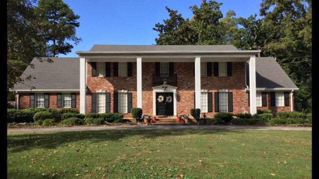 153 Perkins Ext, Memphis, TN 38117 (#10041167) :: The Wallace Group - RE/MAX On Point