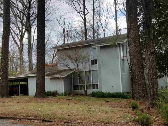 3859 Springfield Rd, Memphis, TN 38128 (#10041212) :: The Melissa Thompson Team