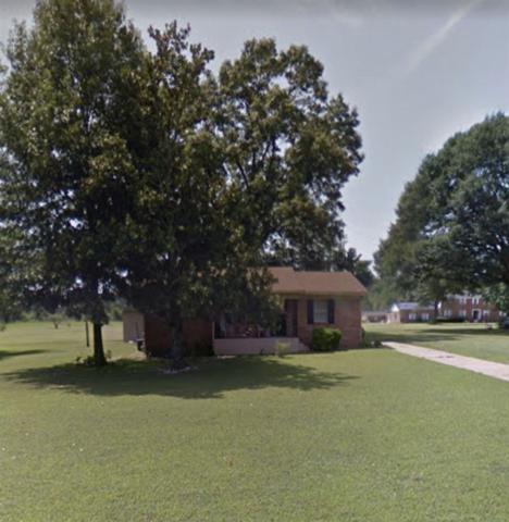 7567 Sledge Rd, Unincorporated, TN 38053 (#10041253) :: The Melissa Thompson Team