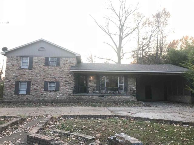 3865 N Watkins St, Memphis, TN 38127 (#10041301) :: RE/MAX Real Estate Experts