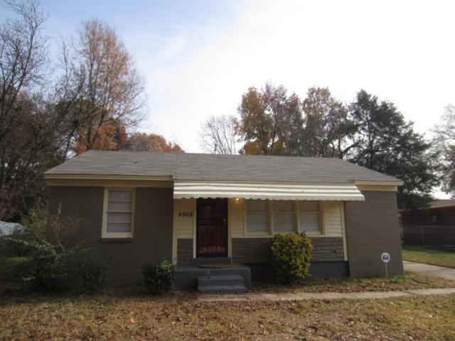 4908 Fairley Rd, Memphis, TN 38109 (#10041367) :: The Wallace Group - RE/MAX On Point