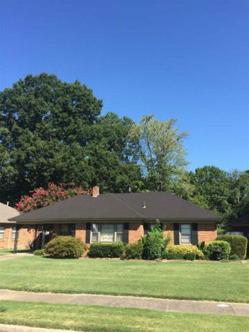 1575 Wilbec Rd, Memphis, TN 38117 (#10041487) :: ReMax Experts