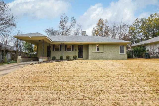 4128 Sequoia Rd, Memphis, TN 38117 (#10041528) :: The Wallace Group - RE/MAX On Point