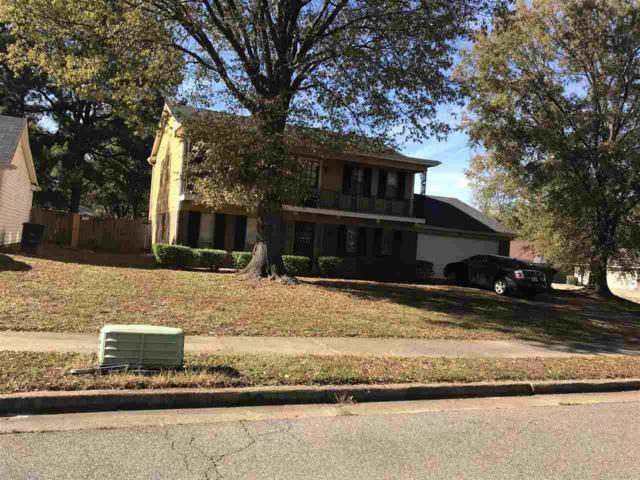 3069 Belle Grove Rd, Memphis, TN 38115 (#10041580) :: The Melissa Thompson Team