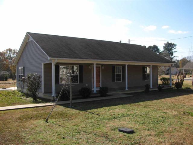 249 Linden Ln, Adamsville, TN 38310 (#10041592) :: ReMax Experts
