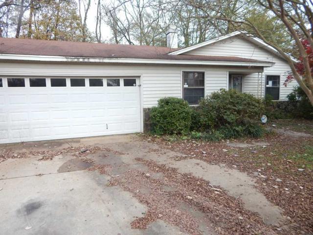 3814 Walsingham Cv, Memphis, TN 38128 (#10041646) :: RE/MAX Real Estate Experts
