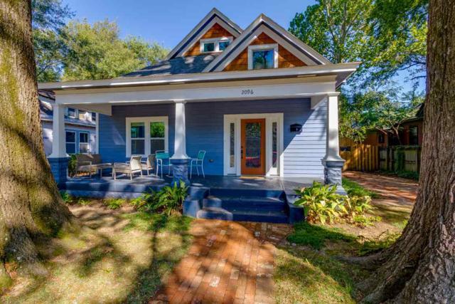 2096 Felix Ave, Memphis, TN 38104 (#10041680) :: RE/MAX Real Estate Experts