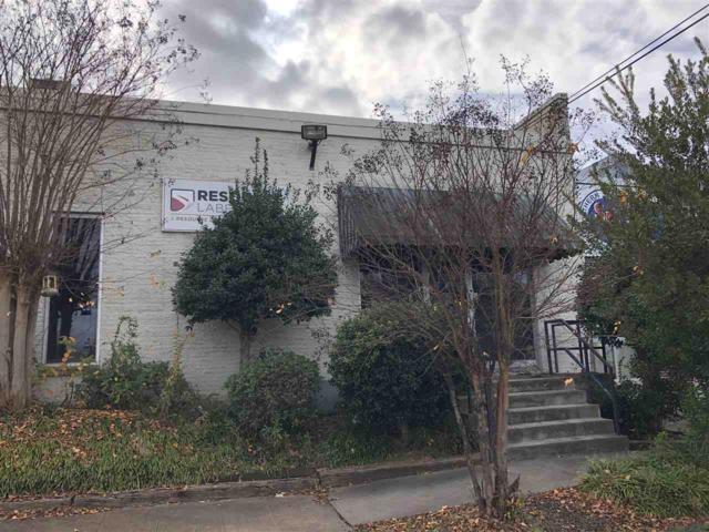 4111 Viscount Ave, Memphis, TN 38118 (#10041709) :: RE/MAX Real Estate Experts