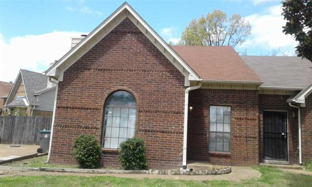 4247 Hickory Grove Dr, Memphis, TN 38141 (#10041749) :: ReMax Experts