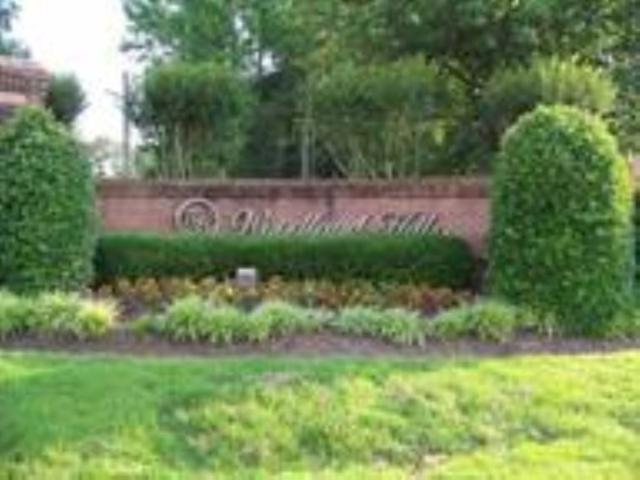 9648 Woodland Brook Ln, Unincorporated, TN 38018 (#10041794) :: The Melissa Thompson Team