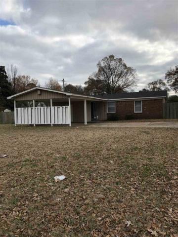 4775 Cottonwood Rd, Memphis, TN 38118 (#10041816) :: RE/MAX Real Estate Experts